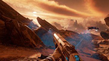 Immagine -4 del gioco Farpoint per Playstation 4