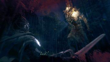 Immagine -4 del gioco Hellblade: Senua's Sacrifice per Playstation 4