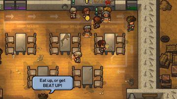 Immagine -1 del gioco The Escapists 2 per Playstation 4