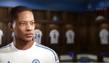 Immagine -5 del gioco FIFA 17 per Playstation 3