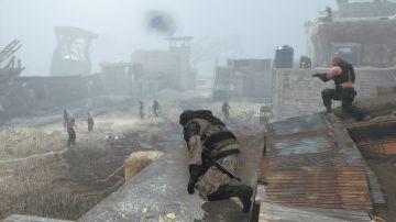 Immagine -1 del gioco Metal Gear Survive per Playstation 4