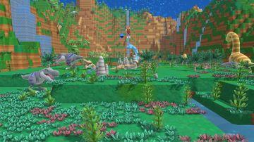 Immagine -4 del gioco Birthdays the Beginning per Playstation 4
