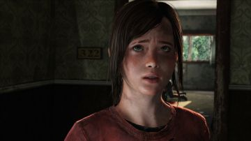 Immagine -3 del gioco The Last of Us per Playstation 3