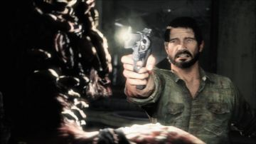 Immagine 0 del gioco The Last of Us per Playstation 3