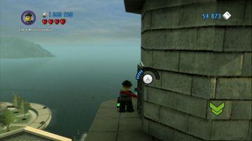 Immagine -10 del gioco LEGO City Undercover per Xbox One