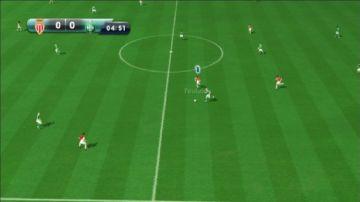 Immagine -4 del gioco FIFA 14 per Nintendo Wii