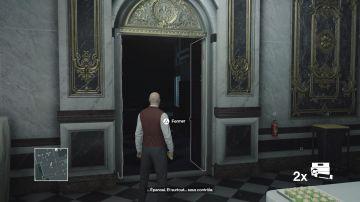 Immagine 3 del gioco HITMAN per Playstation 4