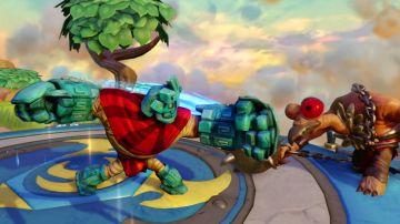 Immagine 0 del gioco Skylanders Imaginators per Nintendo Switch