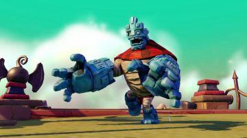 Immagine -4 del gioco Skylanders Imaginators per Nintendo Switch