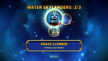 Immagine -5 del gioco Skylanders Imaginators per Nintendo Switch