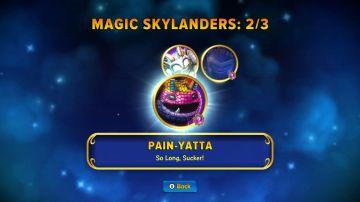 Immagine -1 del gioco Skylanders Imaginators per Nintendo Switch