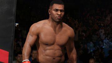 Immagine 4 del gioco EA Sports UFC 2 per Playstation 4