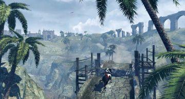 Immagine -1 del gioco Assassin's Creed per Playstation 3