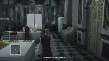 Immagine 5 del gioco HITMAN per Playstation 4