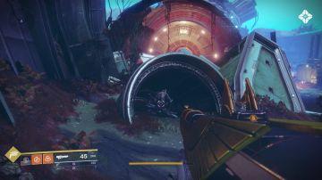 Immagine -12 del gioco Destiny 2 per Playstation 4