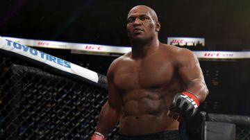 Immagine 3 del gioco EA Sports UFC 2 per Playstation 4