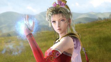 Immagine -2 del gioco Dissidia Final Fantasy NT per Playstation 4
