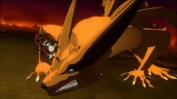 Immagine -4 del gioco Naruto Shippuden: Ultimate Ninja Storm 3 per Xbox 360