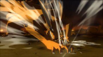 Immagine -3 del gioco Naruto Shippuden: Ultimate Ninja Storm 3 per Xbox 360