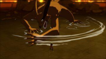 Immagine -2 del gioco Naruto Shippuden: Ultimate Ninja Storm 3 per Xbox 360