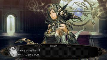 Immagine 5 del gioco Stranger of sword city per PSVITA