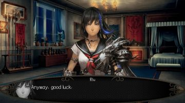 Immagine 4 del gioco Stranger of sword city per PSVITA