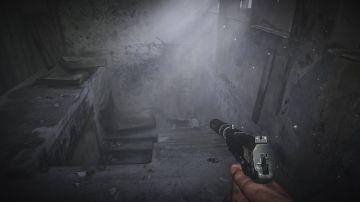 Immagine -4 del gioco Get Even per Xbox One