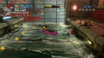 Immagine 5 del gioco LEGO CITY Undercover per Xbox One