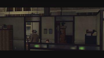 Immagine 0 del gioco L.A. Noire per Playstation 4