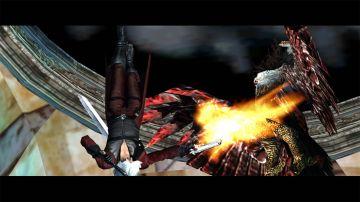 Immagine -4 del gioco Devil May Cry HD Collection per Playstation 4