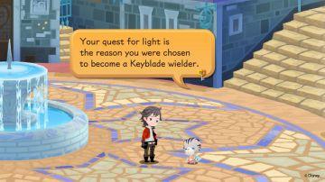 Immagine -3 del gioco Kingdom Hearts 3 per Xbox One