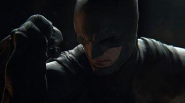 Immagine -4 del gioco Injustice 2 per Xbox One