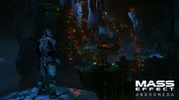 Immagine 3 del gioco Mass Effect: Andromeda per Xbox One