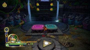 Immagine -9 del gioco Skylanders Imaginators per Xbox 360
