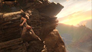 Immagine 0 del gioco Rise of the Tomb Raider per Playstation 4