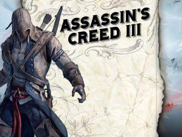 Immagine -5 del gioco Assassin's Creed III per Playstation 3
