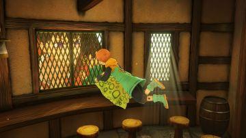 Immagine -8 del gioco The Seven Deadly Sins: Knights of Britannia per Playstation 4