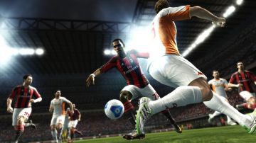 Immagine 0 del gioco Pro Evolution Soccer 2012 per Playstation 3