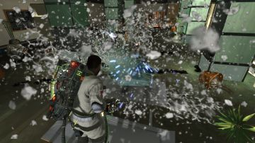 Immagine 0 del gioco Ghostbusters: The Video Game per Xbox 360
