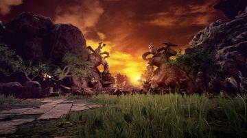 Immagine -5 del gioco Tekken 7 per Xbox One