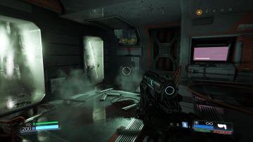 Immagine -2 del gioco Doom per Xbox One