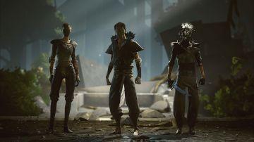 Immagine 0 del gioco Absolver per Playstation 4