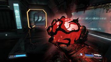 Immagine -3 del gioco Doom per Xbox One