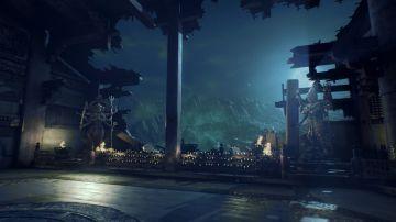 Immagine -7 del gioco Tekken 7 per Xbox One