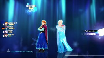 Immagine -3 del gioco Just Dance 2015 per Playstation 3