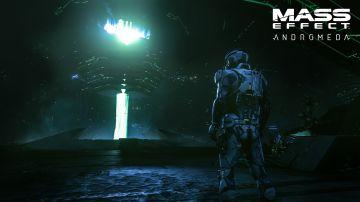 Immagine 5 del gioco Mass Effect: Andromeda per Xbox One