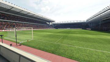 Immagine -11 del gioco Pro Evolution Soccer 2010 per Playstation 3