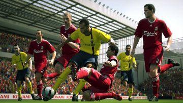 Immagine -9 del gioco Pro Evolution Soccer 2010 per Playstation 3