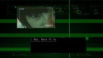 Immagine -1 del gioco The Silver Case per Playstation 4