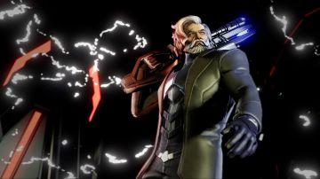 Immagine 0 del gioco Agents of Mayhem per Xbox One